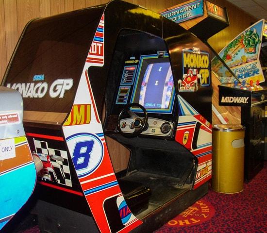 video games 1979 monaco