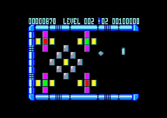 twin cobra gameplay