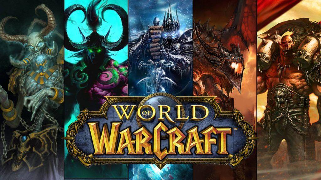 dugi-world-of-warcraft