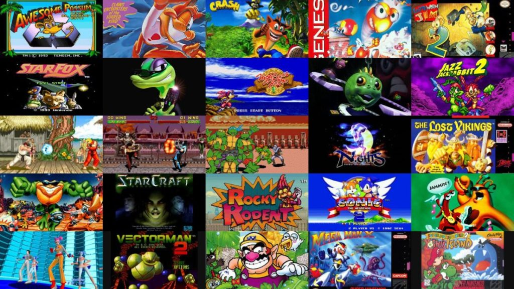 90s-video-games